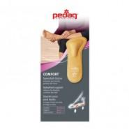 Pedag Comfort branturi ortopedice pentru adulti