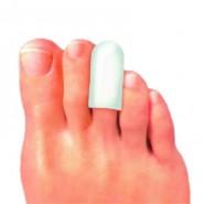 Suport din gel protector pentru unghii